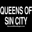 """Queens of Sin City"" (27min. documentary on Drag Queens in Las Vegas"""